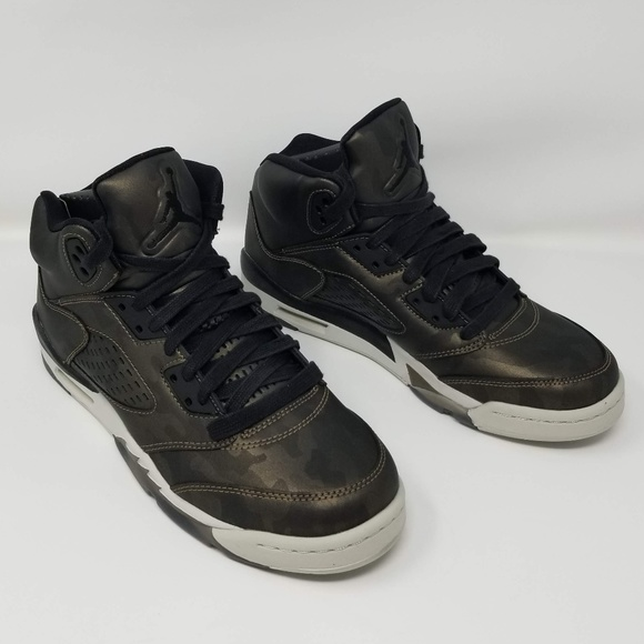 6b38e2d8887 Nike Shoes | Air Jordan 5 Retro Prem Hc 919710030 | Poshmark